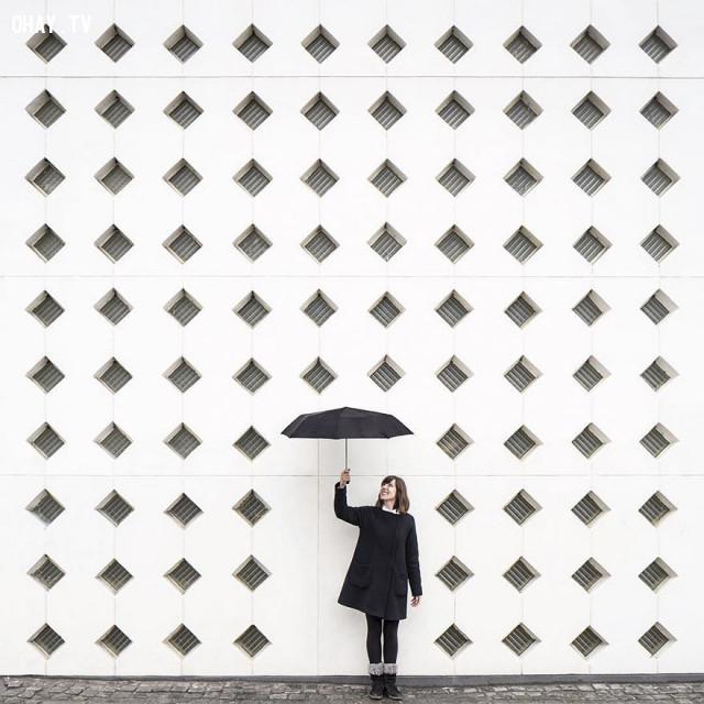 Copenhagen, Đan Mạch,chụp ảnh du lịch,mẹo chụp ảnh,ý tưởng chụp ảnh