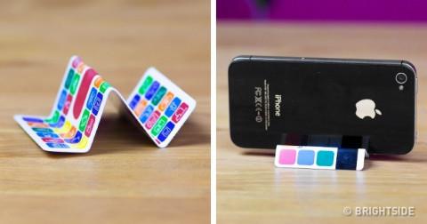 Chia sẻ 12 bí kíp chụp ảnh bằng điện thoại di động từ chuyên gia