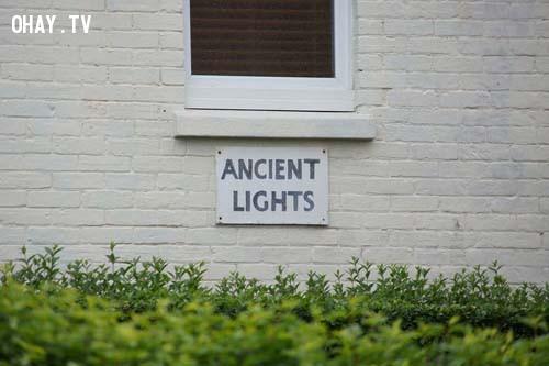 ,du lịch anh,anh quốc,nước anh,ancient lights
