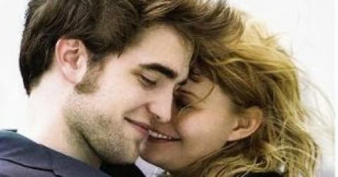 7 bộ phim lãng mạn chân thực nhất và bài học rút ra từ chúng.