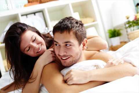 """""""Chuyện ấy"""" phải thật tuyệt,giữ lửa tình yêu,cách giữ người yêu,bí quyết giữ người yêu,bí quyết tình yêu"""