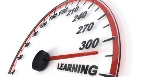 5 bước hiệu quả để học mọi thứ nhanh hơn