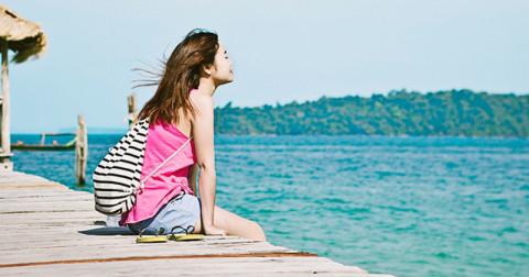 Nắm rõ 5 quy tắc về tâm lý này để cuộc sống trở nên đơn giản hơn