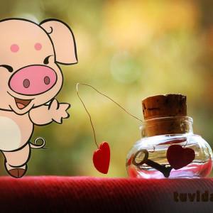 Con Lợn