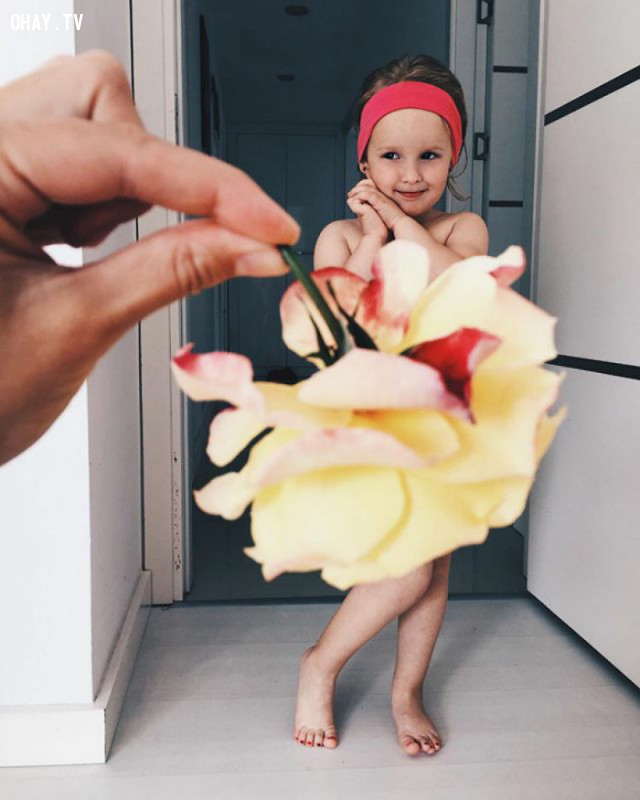 #27,ảnh sáng tạo,mẹo chụp ảnh,alya chaglar