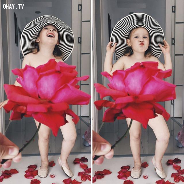 #13,ảnh sáng tạo,mẹo chụp ảnh,alya chaglar