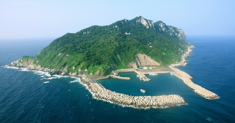 Okinoshima: Điều kỳ lạ về khu di sản thế giới của Nhật Bản được UNESCO công nhận nhưng bị cấm đối với phụ nữ
