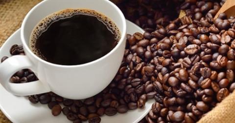 10 cách uống cà phê đúng, bạn đã biết chưa?