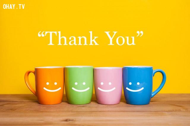 2 phút thể hiện sự biết ơn,buổi sáng,làm việc hiệu quả,cách sống tốt