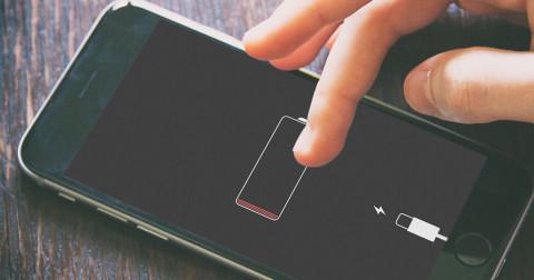 9 cách đơn giản tiết kiệm pin để giữ iPhone của bạn không sập nguồn
