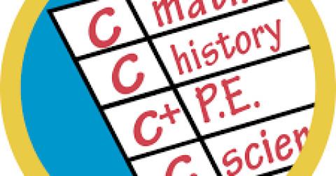"""7 lí do tại sao những sinh viên điểm """"C"""" lại là những người thành công nhất thế giới"""