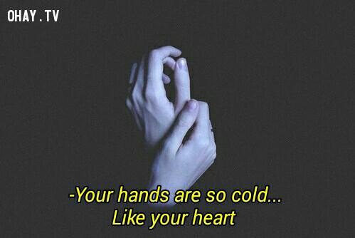 Làm ấm tay trước khi bắt tay với người khác,mẹo tâm lý,kỹ năng giao tiếp,cải thiện giao tiếp,tâm lý học