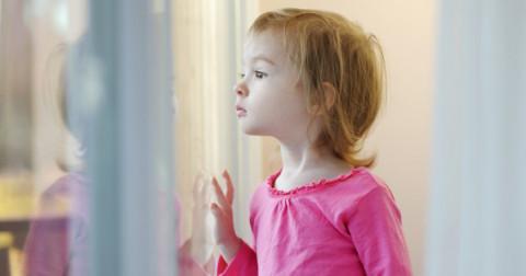 5 cách dạy con biết chờ đợi