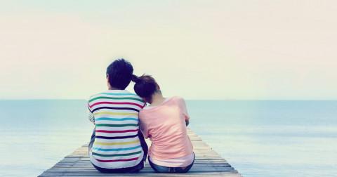 5 bí quyết để duy trì mối quan hệ hạnh phúc