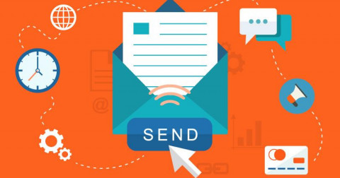 Sức mạnh của Email + Tâm lý học về Social Proof và một chiến dịch Social Email Marketing hoàn hảo