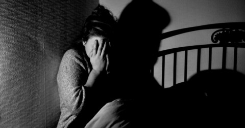 10 hiện tượng kỳ lạ xảy ra trong khi ngủ