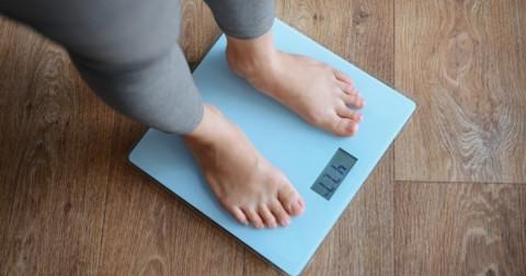 5 cách để bạn không còn ghét cơ thể mình