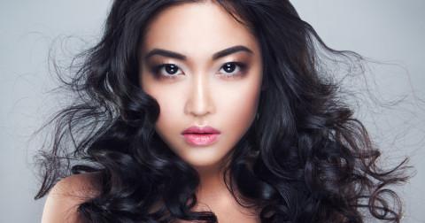 8 lầm tưởng và sự thật về chăm sóc tóc khiến bạn phải bất ngờ!