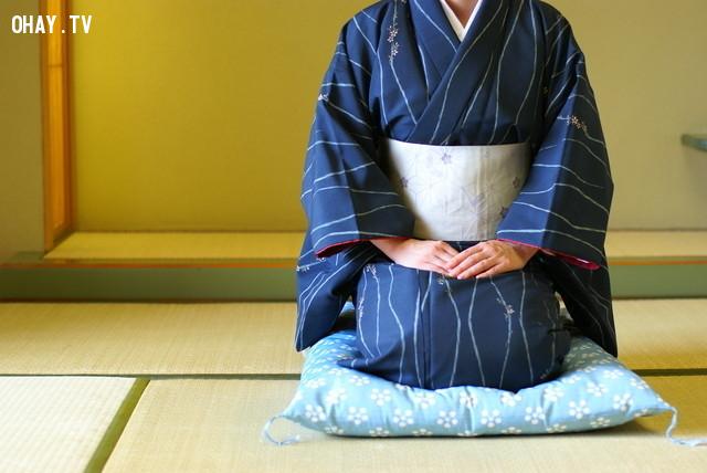 ,cách quỳ lâu,làm thế nào để quỳ được lâu,quỳ gối