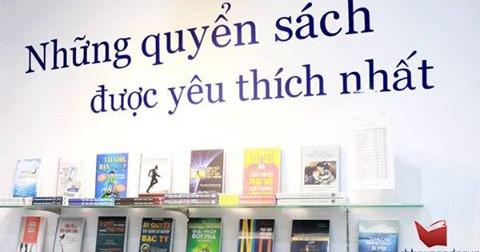 Những cuốn sách hay về cuộc sống nên đọc một lần trong đời