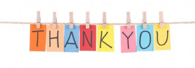 """Nói """"Cảm ơn"""",cách sống tốt,nguyên tắc sống,ngu dốt"""