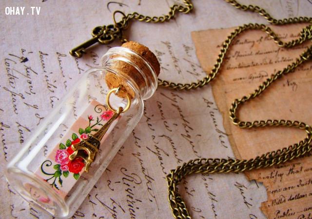 Bạn làm thơ hoặc viết thư tình cho người đặc biệt của bạn?
