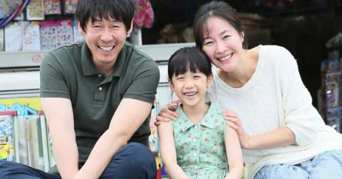 10 bộ phim điện ảnh Hàn gây chấn động được dựa theo câu chuyện có thật