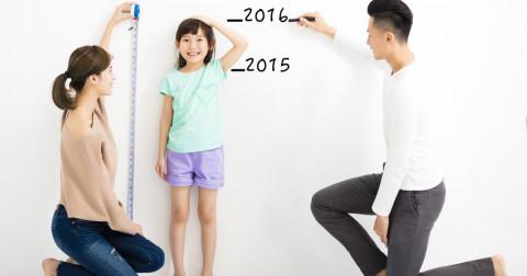 6 cách tăng chiều cao cực nhanh trong tuổi dậy thì và cả sau dậy thì
