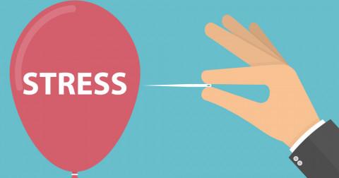 Tại sao bạn lại dễ bị stress? Nguyên nhân và cách đối phó với nó như thế nào?