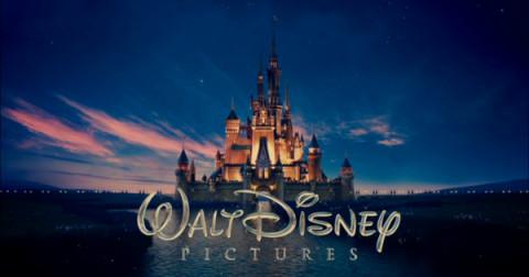 Những trích dẫn hay và ý nghĩa từ Disney