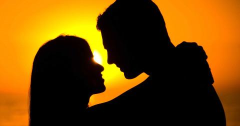 4 cách để thắp lửa cho cuộc hôn nhân của hai bạn