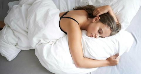 5 thói quen xấu cần được thay đổi của phụ nữ
