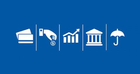 Ổn định tài chính từ những điều đơn giản