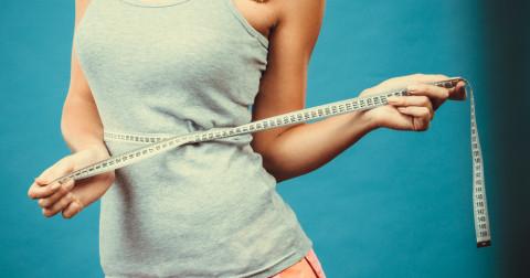 3 cách giảm cân đơn giản không cần nhịn ăn hay luyện tập vất vả