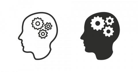 Não hoạt động mạnh nhất vào lúc chúng ta lơ đãng?