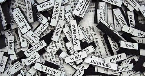 8 sai lầm ngôn từ khiến bạn trở nên ÍT ĐÁNG TIN CẬY