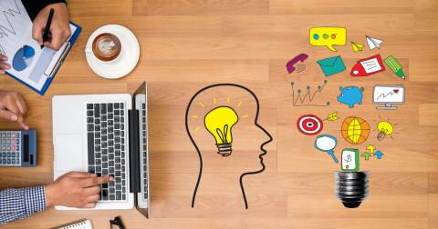 10 nguyên tắc 'vàng' giúp bạn học được các kĩ năng cần thiết chỉ trong vài giờ đồng hồ.