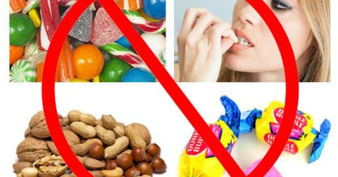 10 loại thực phẩm bạn TUYỆT ĐỐI KHÔNG NÊN ĂN vì cực độc