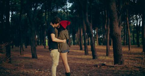 Tình yêu là chuyện của hai người, thừa hay thiếu đều trở thành bi kịch