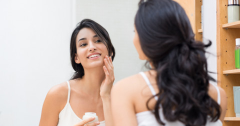 13 sai lầm thường mắc phải khi chăm sóc da