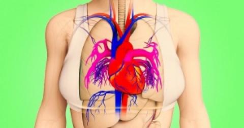 Một tháng trước khi cơn đau tim đến, cơ thể sẽ cảnh báo bạn bằng 8 dấu hiệu này