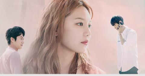 Những Web Drama siêu hay dành cho các nàng mọt phim Hàn