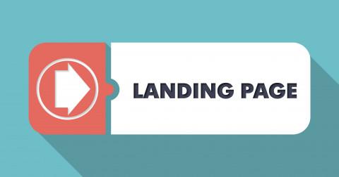 Cao thủ viết bài Landing Page chú ý 8 yếu tố gì khi xây dựng nội dung - Phần 1