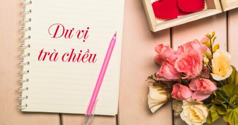 10 truyện ngôn tình Trung Quốc hay nhất không thể bỏ qua