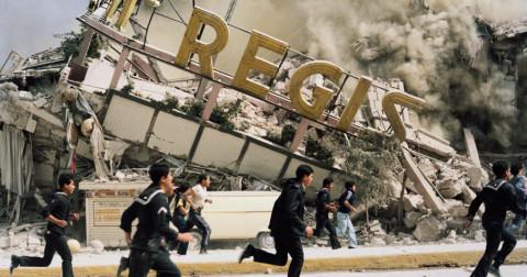 10 thảm họa diệt vong có thể xảy ra trong tương lai