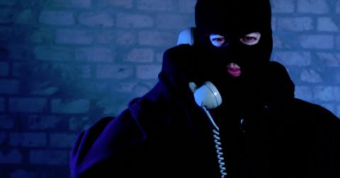 5 chiêu mà kẻ xấu thường dùng để lừa đảo bạn