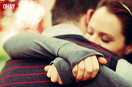 3. Mối quan hệ bền vững không đòi hỏi sự hy sinh,xây dựng tình yêu,mark manson