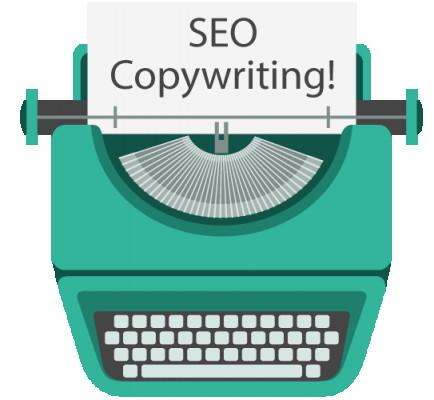 """Bước 3: """"Lên đường"""" với cấu trúc bài viết chỉn chu!,viết bài seo,content marketing"""
