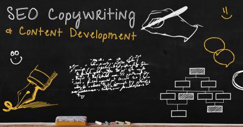 Để viết bài 'chuẩn' SEO: Bật mí 6 bước bài bản cho người mới bắt đầu