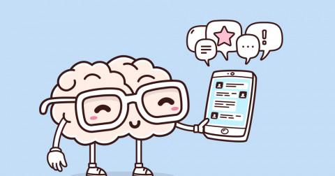 6 cách đơn giản để tối ưu hóa bộ não giúp bạn cải thiện chất lượng học tập